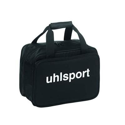 uhlsport(ウールシュポルト) メディカルバッグ 1004240 ブラック(01)