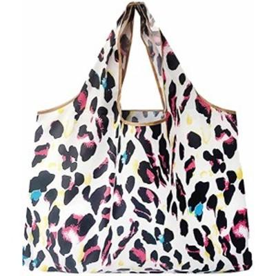 エコバック 鞄 ショッピングバッグ エコバッグ 大判サイズ レジ袋 男女兼用折りたたみ ミニ 折畳める 30AE8711-3 送料無料