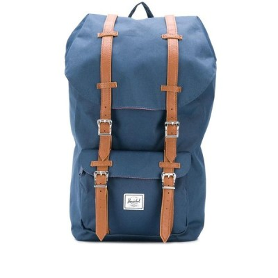 Herschel Supply Co.  メンズ バックパック リュック 鞄