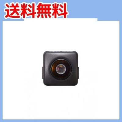 デンソーテン バックカメラ ECLIPSE BEC113 ECLIPSEカーナビ専用 バックアイカメラ イクリプス DE・・・
