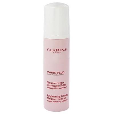 クラランス CLARINS ホワイト-プラス ブライト クレンザー 150ml 化粧品 コスメ