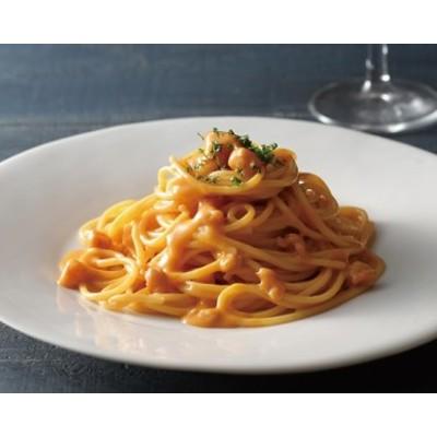 ピエトロ「オマール海老のクリームソース仕立て」パスタソース5食セット