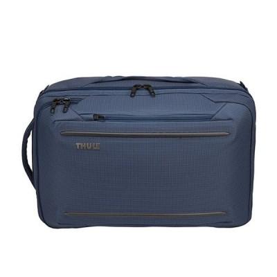 スリー レディース バックパック・リュックサック バッグ Crossover 2 Convertible Carry-On Backpack