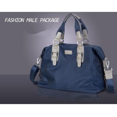 ビジネスバッグメンズビジネストートバッグ就活鞄カバンリクルートバッグシンプル大容量軽い
