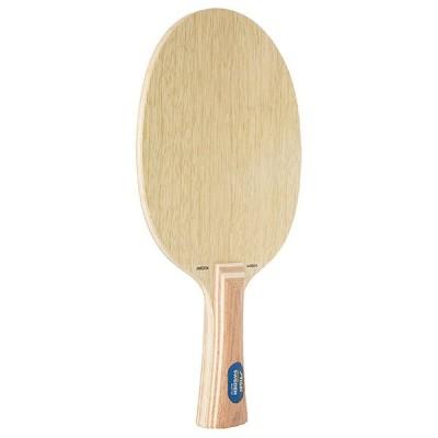 スティガ 卓球 ラケット シェーク フレア  FL 特殊素材 スウェーデンカーボン フレア STIGA 1630-1001-35