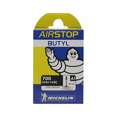 AIR STOP A1 700X18/25C FV 40