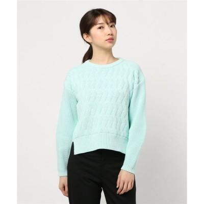 ニット 【Brahmin】セーター