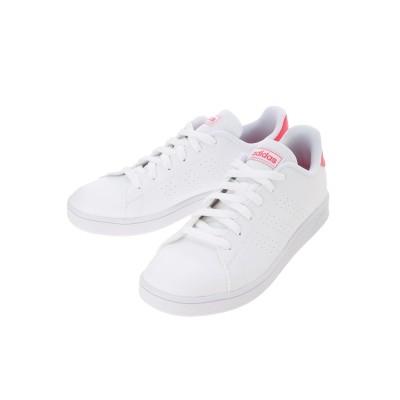 【adidas】ADVANCOURT K