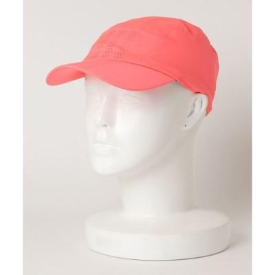 帽子 キャップ アディダス adidas RUN PERF S CAP