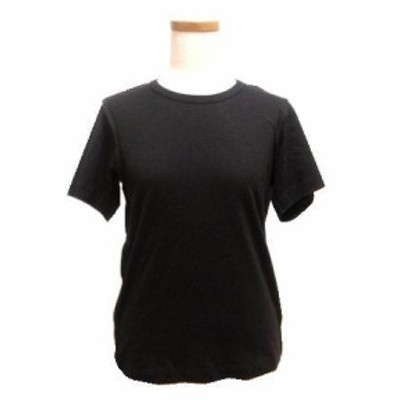 COMME des GARCONS コムデギャルソン 2002 シームTシャツ (半袖カットソー) 043797【中古】