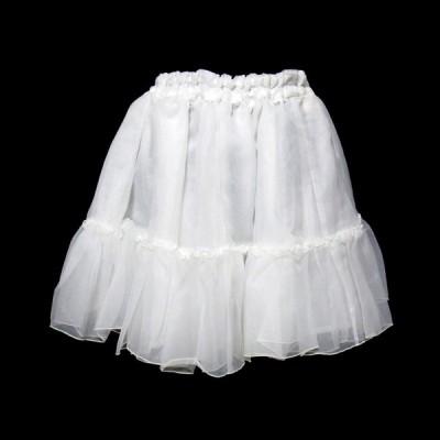 Metamorphose メタモルフォーゼ ボリュームペチコート スカート