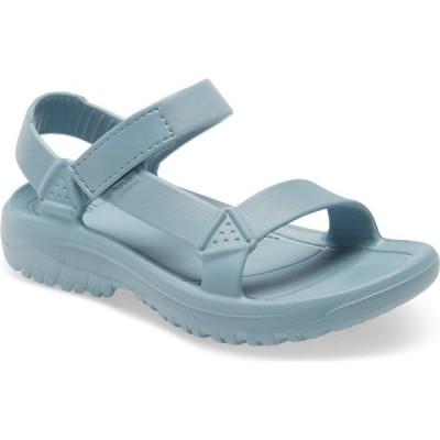 テバ TEVA レディース サンダル・ミュール シューズ・靴 Hurricane Drift Water Friendly Sandal Arona