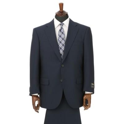 スタンダードスーツ【キング&トール】【CORDURA FABRIC(R)】【ツーパンツ】
