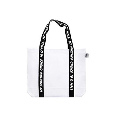 TENKOU エコバッグ 折りたたみ コンビニバッグ 買い物袋 防水素材 大容量 軽量 ビッグサイズ 防水 機内持ち込み キャリーバッグ