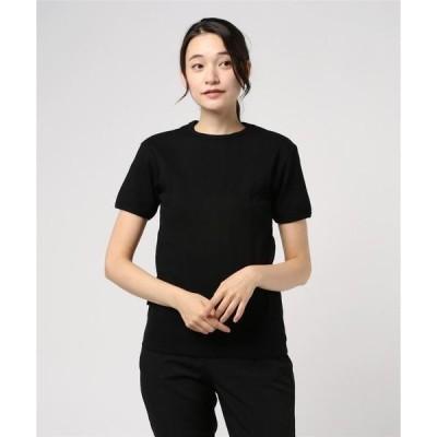 tシャツ Tシャツ AVIREX/アヴィレックス DAILY SS CREW NECK デイリー クルーネック Tシャツ