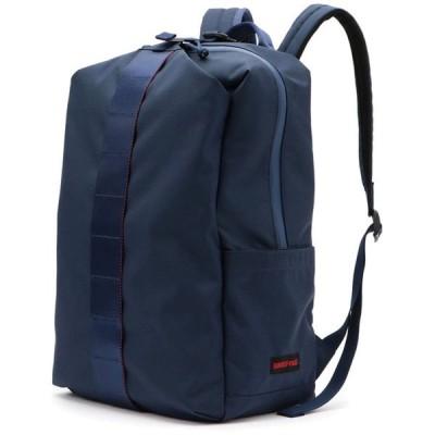 BRIEFING(ブリーフィング) URBAN GYM PACK [WORK(WOMENS)] リュック バッグ 鞄 かばん スポーツ ジ
