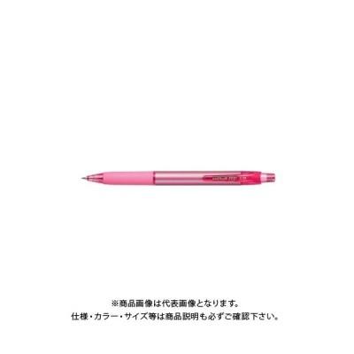 三菱鉛筆 URN-180-38 チェリーピンク13 URN18038.13