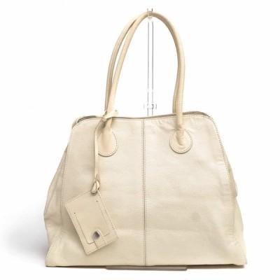 TSUCHIYA-KABAN 土屋鞄 トートバッグ ジュール フレクシー