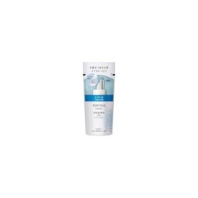 花王 ソフィーナボーテ 高保湿化粧水(美白) とてもしっとり つめかえ用 130ml