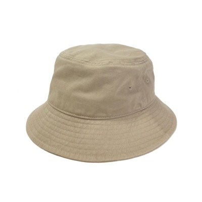 atmos / RIVER UP COTTON BOONIE HAT / リバーアップ コットンブーニーハット MEN 帽子 > ハット