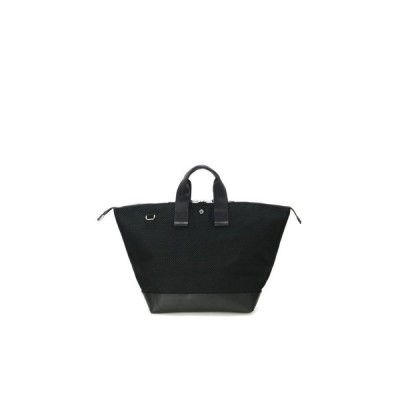 CaBas / CaBas キャバ N°32-plus Bowler bag medium + Shoulder strap