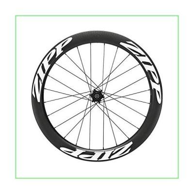 ZIPP Unisex's Wheel, Multi-Coloured, One Size 並行輸入品
