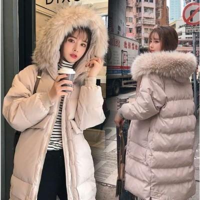 ダウンコート コート レディース ファッション アウター 中綿 冬アウター 防寒 ロングダウンコート 人気 rdkt003