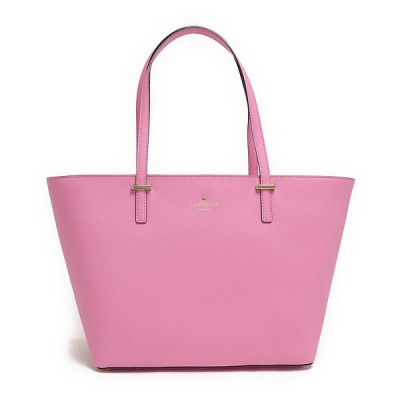ケイトスペード トートバッグ レディース ピンク kate spade  並行輸入品