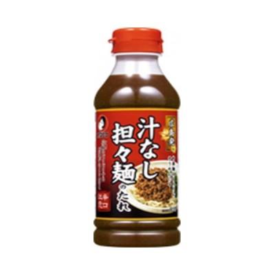 オタフク 広島 汁なし担々のたれ 340g