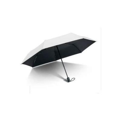 折りたたみ傘-ワンタッチ-耐風撥水加工-UV99-カット-マイナス5度