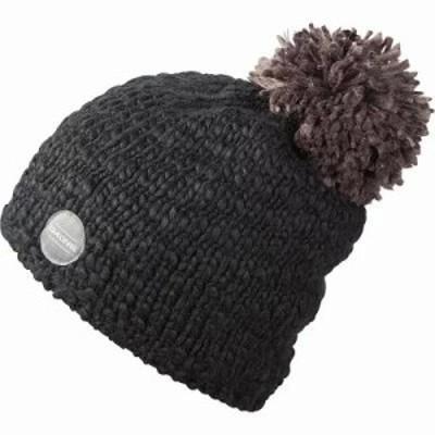 ダカイン その他帽子 Alex Hat Black/Charcoal