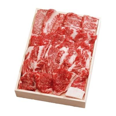 粗品 記念品 「霜ふり本舗」松阪牛 網焼・焼肉  お礼 お中元に