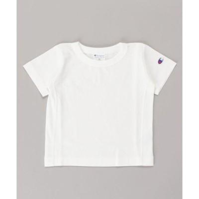 tシャツ Tシャツ 【Champion/チャンピオン】リバースウィーブ(R) ショートスリーブTシャツ