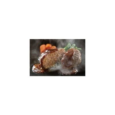 アクト中食)鉄板焼レストランハンバーグ 200g クール [冷凍] 便にてお届け 【業務用食品館 冷凍】 ポイント消化