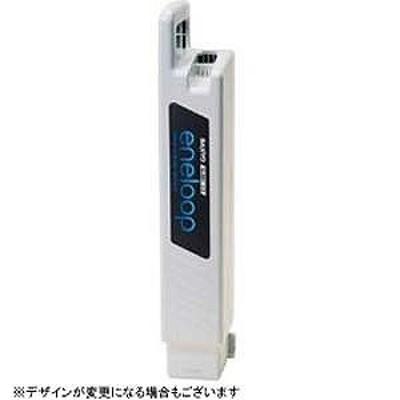 スペアバッテリー 「3.5Ah Ni-MH」(旧型番:CY-EB35W) 関連品/付属品類