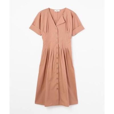 TOMORROWLAND / トゥモローランド SEA NEW YORK コットン ドレス