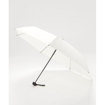 ZOZOUSED / 折りたたみ傘 WOMEN ファッション雑貨 > 折りたたみ傘