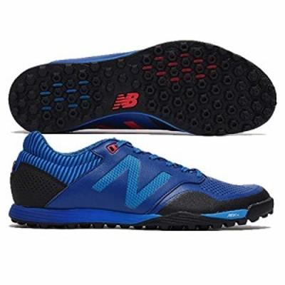 ニューバランス(New Balance) AUDAZO PRO TF(ブルー/ブラック) MSAPTTB2 ウイズ2E 29.0cm