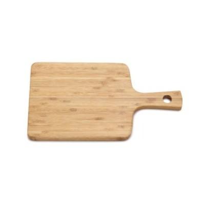 竹製 カッティングボード L 20×36×1.5cm