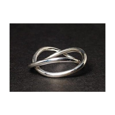 Spiral Ring, 925 Silver Ring, Handmade Ring, Silver Spiral Ring, Spiral Jewelry, Woman Ring, Unique Ring, Statement Ring, Jewelry For Her (1