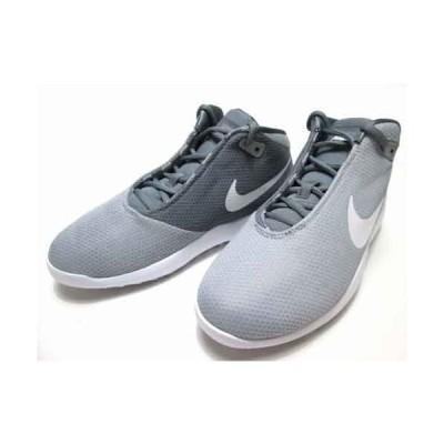 NIKE ナイキ ウィメンズ ジャマザ バスケットボールモデル スニーカーウルフグレー/(001)レディース 靴