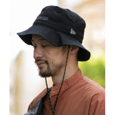 URBAN RESEARCH Sonny Label / New Era OD ADVL GTXPL MEN 帽子 > ハット