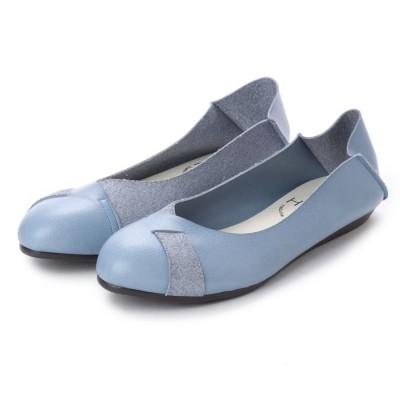 ヘップ H.E.P. レディース シューズ 靴 18709