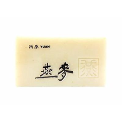 【新品・送料無料】ユアンソープ オートミール 固形 100g