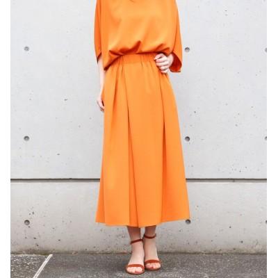 【リエス/Liesse】 2WAYスカート