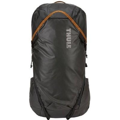 スリー レディース バックパック・リュックサック バッグ Stir 35L Women's Hiking Backpack