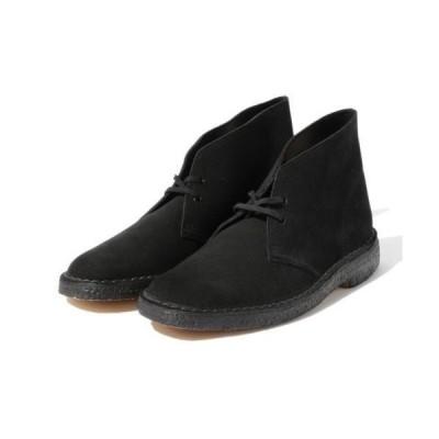 ブーツ Clarks / デザート ブーツ