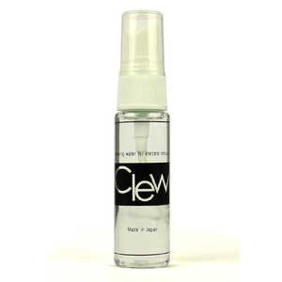 FANTASTICK 電子タバコ用洗浄液 「Clew」(28ml) B99A899A037ZZ