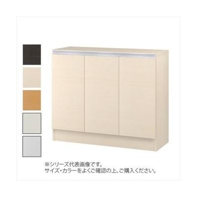 TAIYO MIOミオ(ミドルオーダー収納)7575 R (APIs)