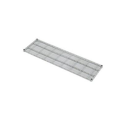 アイリスオーヤマ メタルミニ棚板 (120×40cm) 1枚 IRIS MTO-1240T 返品種別A